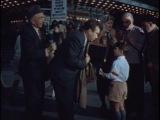 веселые истории (1962) ДЕНИСКИНЫ РАССКАЗЫ