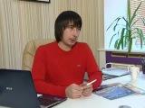 Россия-1 - Вести-Консультант. 29 окт 2011
