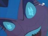 Геркулес.   -  1 сезон   17.   «Геркулес и захват Подземного царства»